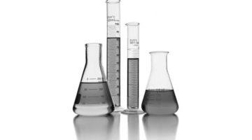 Анализ воды, стоимость анализа
