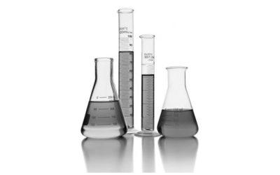 Анализ воды из скважины, стоимость анализа