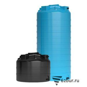 Емкости для воды ATV