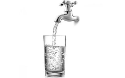 Как очистить воду из скважины?