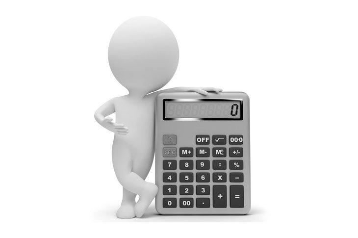 Стоимость автономной газификации