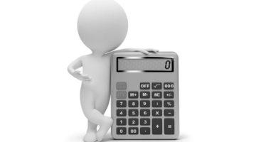 Стоимость обустройства скважин — цены на оборудование и работы