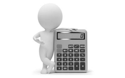 Стоимость оборудования и работ по обустройству скважин