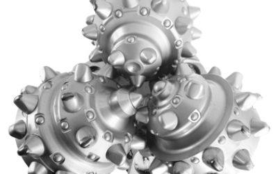 Выбор способа и технологии бурения скважины